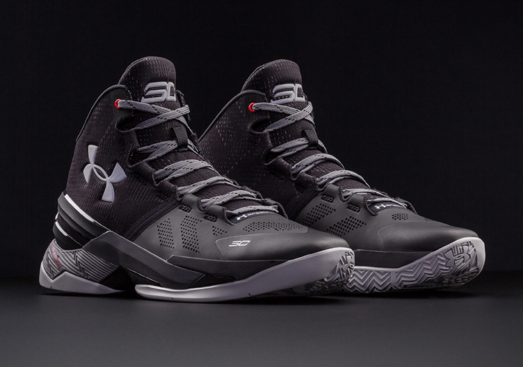under-armour-curry-two-professional