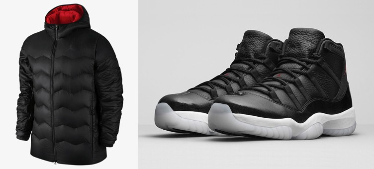 air-jordan-11-72-10-hyperply-jacket