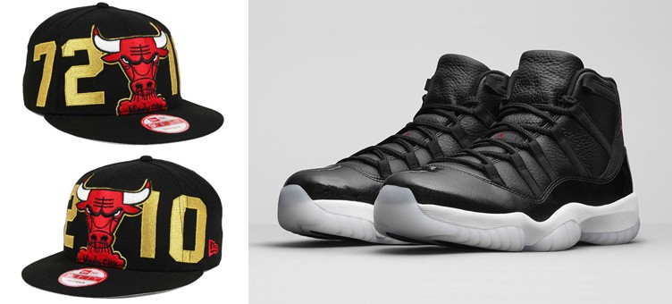 air-jordan-11-72-10-new-era-bulls-best-ever-cap