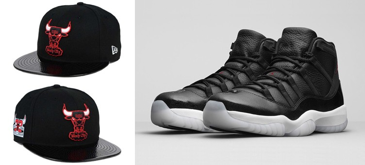 air-jordan-11-72-10-new-era-bulls-hat
