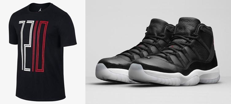 air-jordan-11-72-10-shirts