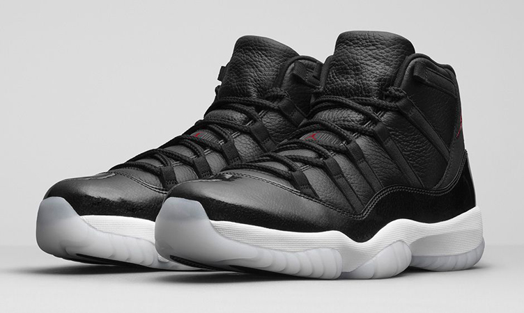 air-jordan-11-72-10-shoe