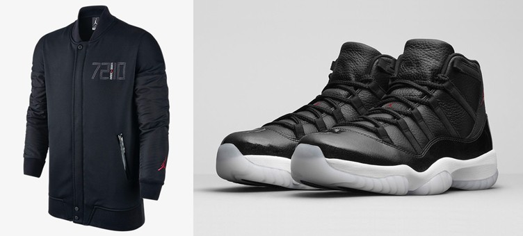 air-jordan-11-72-10-track-jacket-black
