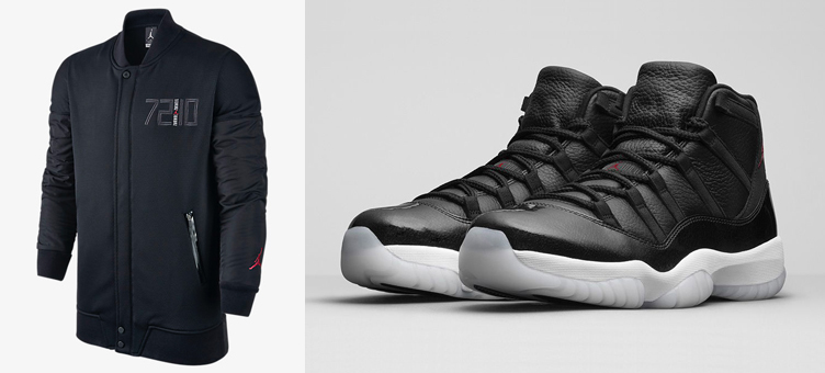 air-jordan-11-72-10-track-jacket-black