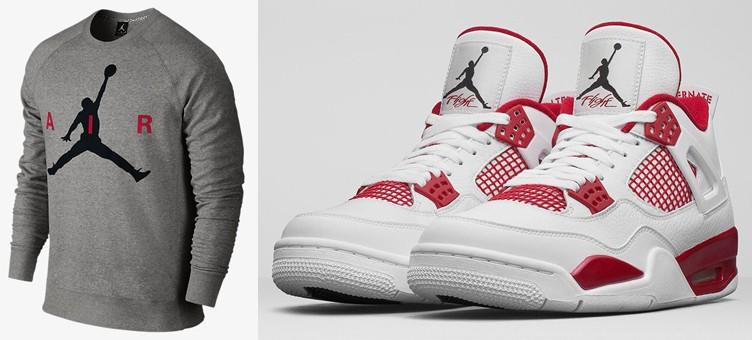 air-jordan-4-alternate-89-jumpman-sweatshirt