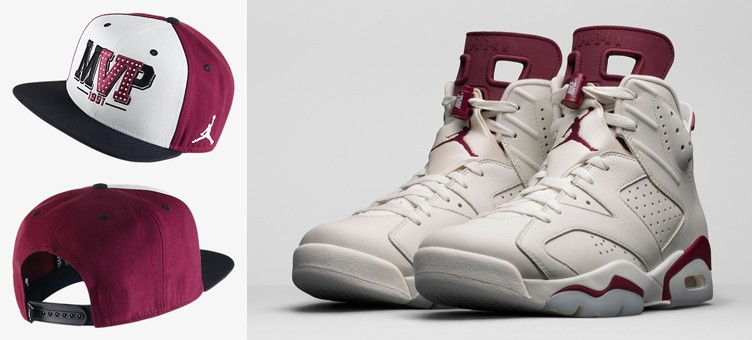 air-jordan-6-retro-maroon-cap