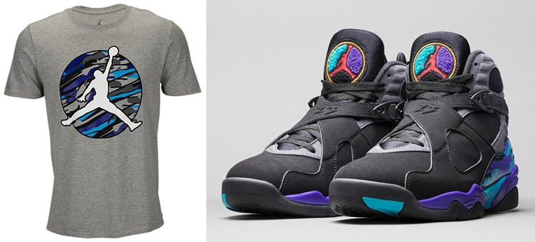 air-jordan-8-aqua-jumpman-shirt