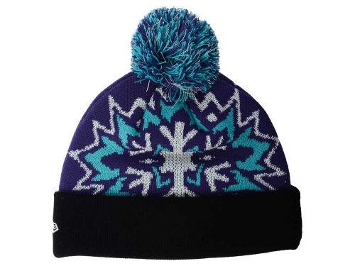 air-jordan-8-aqua-new-era-bulls-glowflake-knit-hat-2