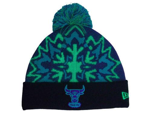 air-jordan-8-aqua-new-era-bulls-glowflake-knit-hat-3