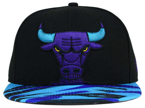 air-jordan-8-aqua-new-era-chicago-bulls-hat-1