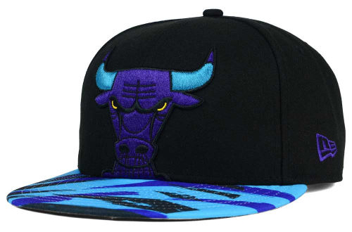 air-jordan-8-aqua-new-era-chicago-bulls-hat-3
