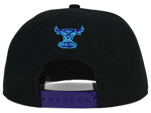 air-jordan-8-aqua-new-era-chicago-bulls-hat-4