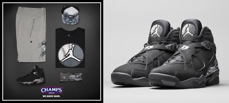 air-jordan-8-chrome-apparel