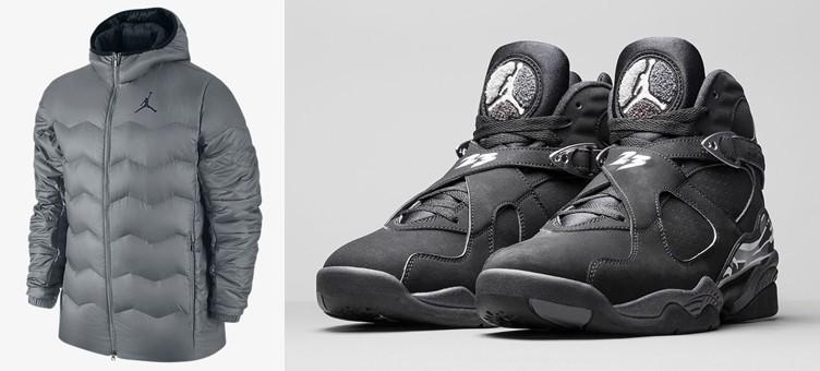 air-jordan-8-chrome-hyperply-jacket