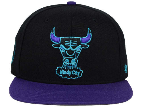 chicago-bulls-jordan-8-aqua-47-brand-hat-3
