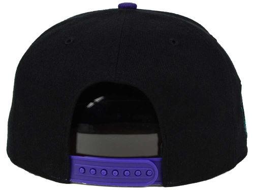 chicago-bulls-jordan-8-aqua-47-brand-hat-4