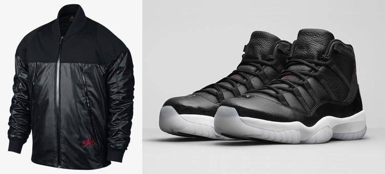 jordan-11-72-10-pinnacle-black-jacket