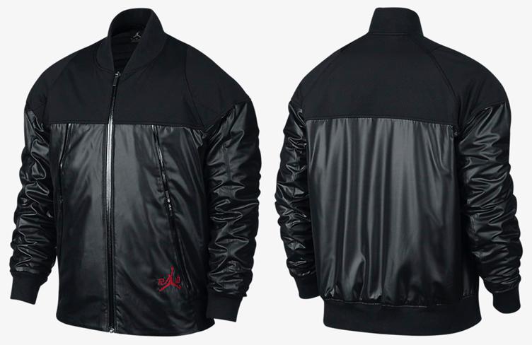 jordan-11-72-10-pinnacle-jacket