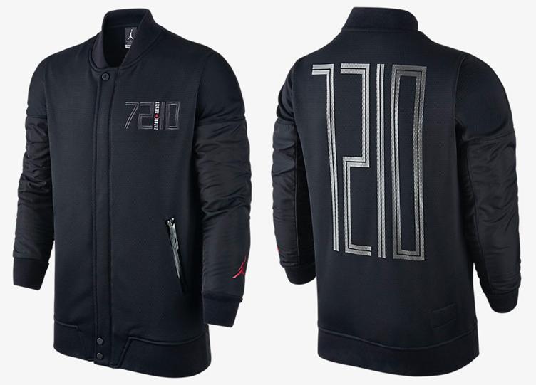 jordan-11-72-10-track-jacket
