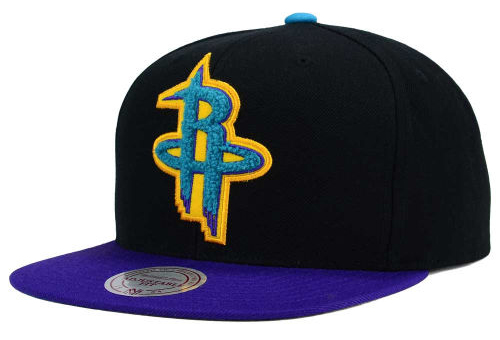 jordan-8-aqua-nba-rockets-hat-chenille-mitchell-and-ness