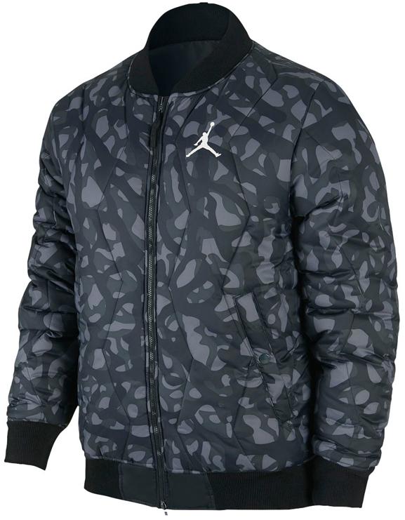 jordan-fly-jacket-grey