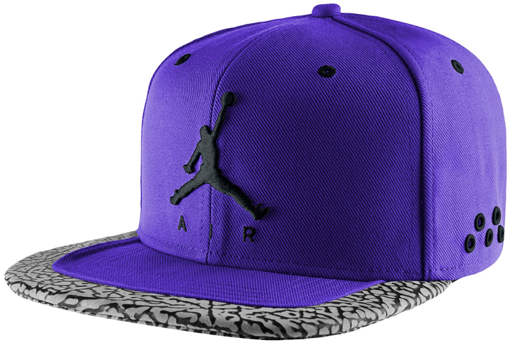 jordan-jumpman-elephant-hat-purple-front