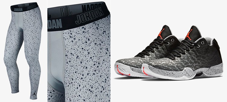 jordan-xx9-low-cement-tights