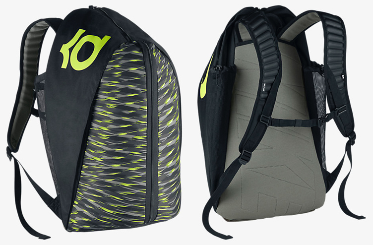 black nike elite backpack basketball traffic school online