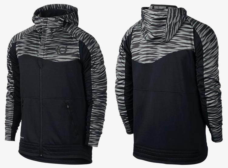 nike-kd-8-blackout-hoodie