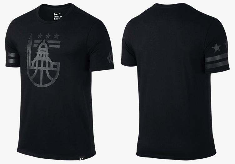 nike-kd-8-blackout-shirt