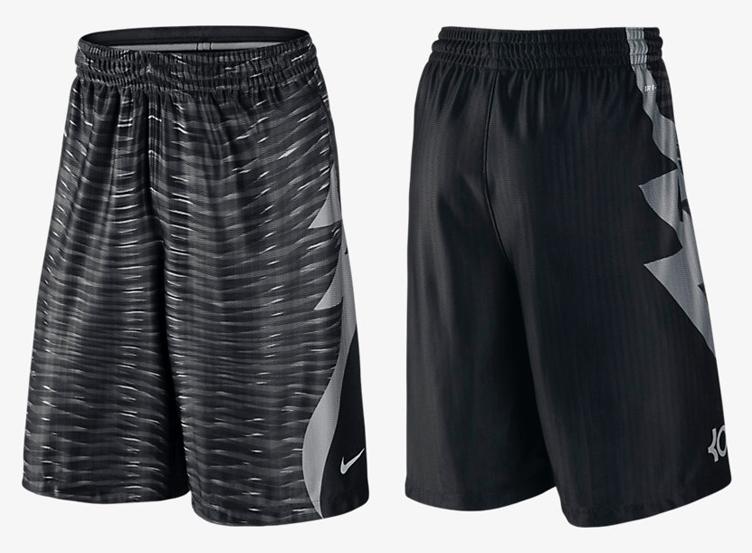 nike-kd-8-blackout-shorts