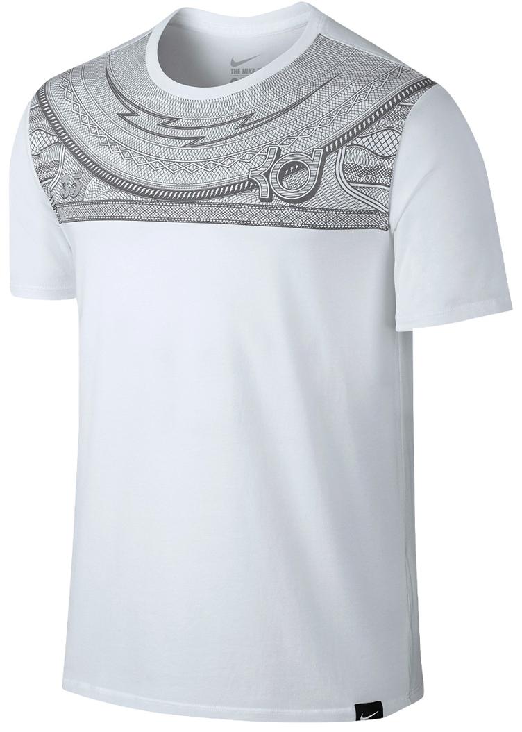 nike-kd-8-blackout-t-shirt-3