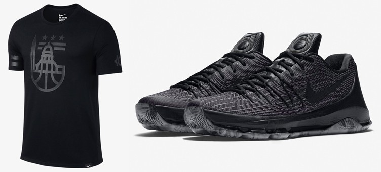 nike-kd-8-blackout-tees