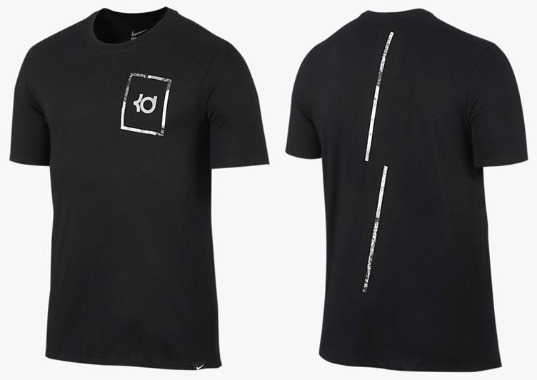nike-kd-8-opening-night-t-shirt
