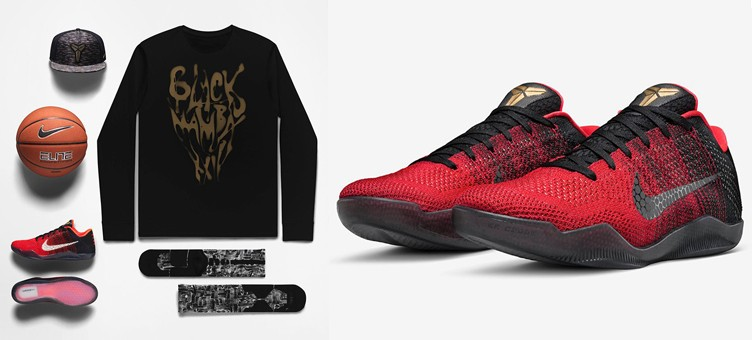 nike-kobe-11-achilles-heel-collection