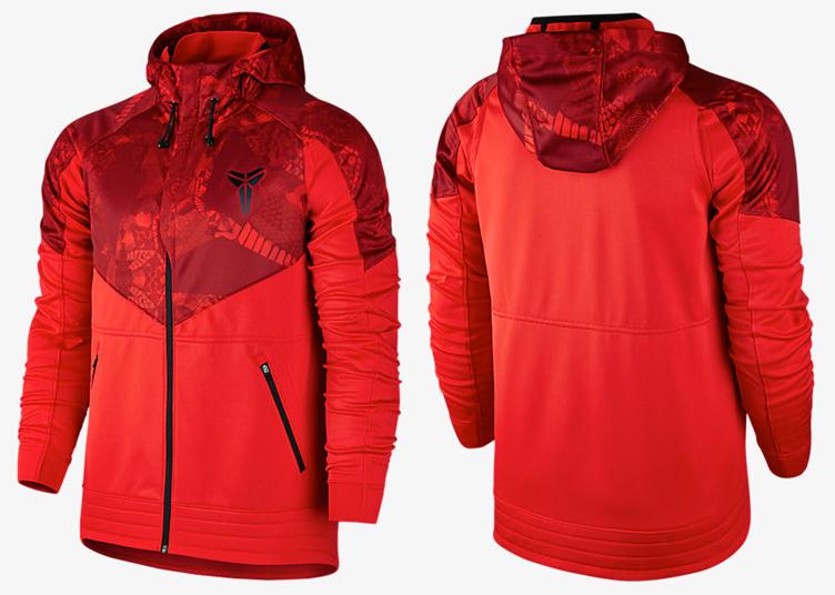 nike-kobe-hyper-elite-hoodie-red