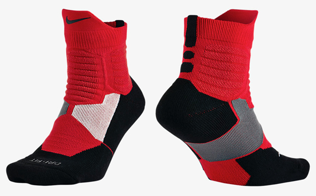 nike-kobe-x-majors-socks