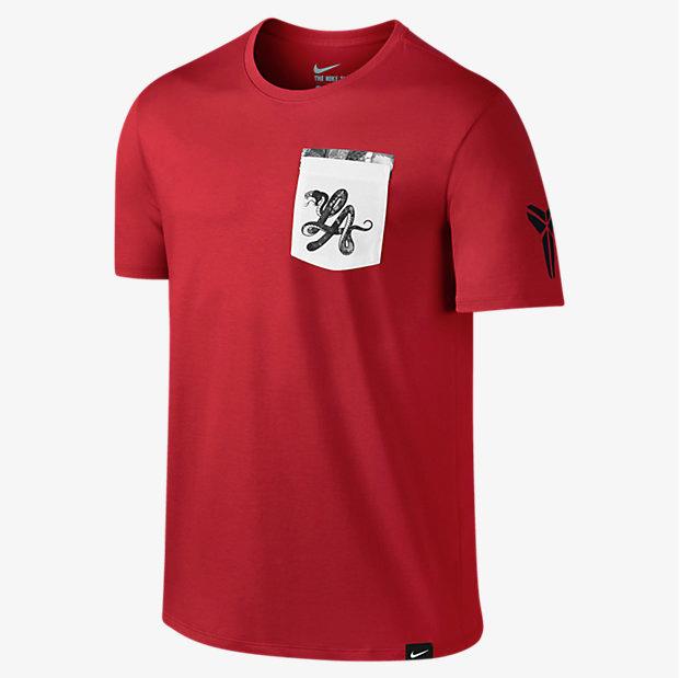 nike-kobe-x-majors-t-shirt-2