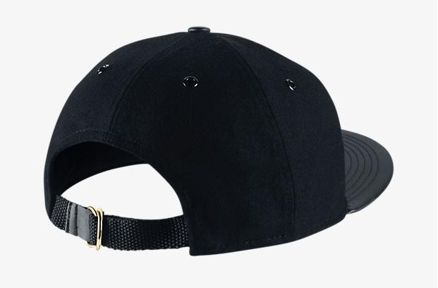 nike-kobe-x-wool-hat-back