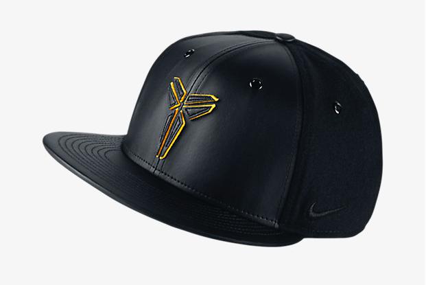 Nike Kobe X Elite Opening Night Hat   SneakerFits.com