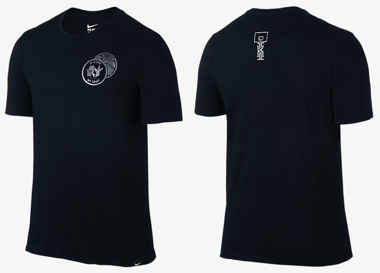 nike-kyrie-1-opening-night-t-shirt