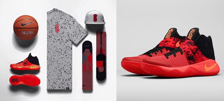 nike-kyrie-2-inferno-apparel