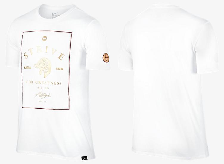 nike-lebron-13-opening-night-t-shirt