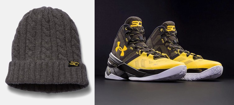 under-armour-curry-two-long-shot-knit-hat