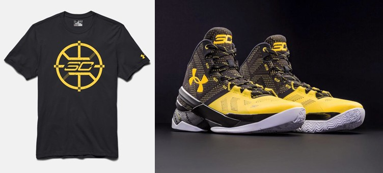 under-armour-curry-two-long-shot-scope-shirt