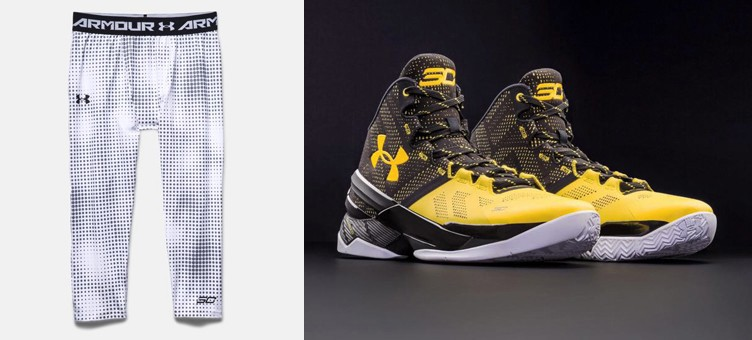 under-armour-curry-two-long-shot-tights