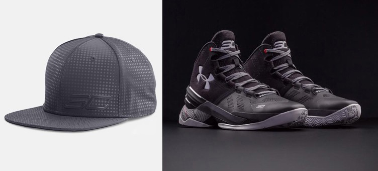 under-armour-curry-two-professional-hat
