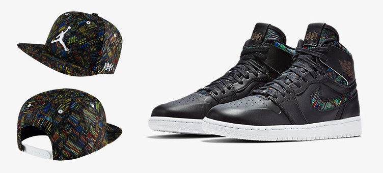 air-jordan-1-bhm-hat