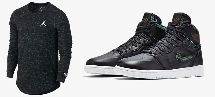 air-jordan-1-bhm-multi-shirt