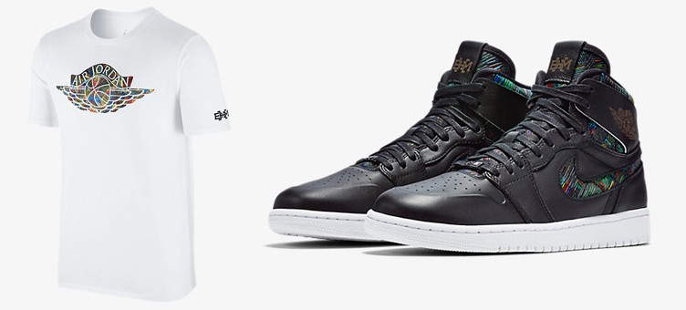 air-jordan-1-bhm-t-shirt